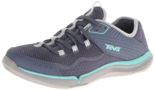 78651d1f6 Teva Womens Refugio Water Shoe     Want additional info  Click on the  image.(This is an Amazon affiliate link and I receive a commission for the  sales)