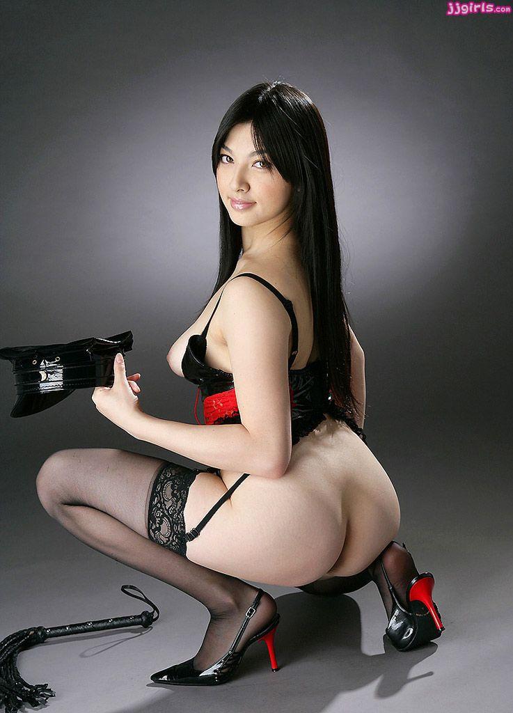 Big babes with beautiful natural big tits-4976
