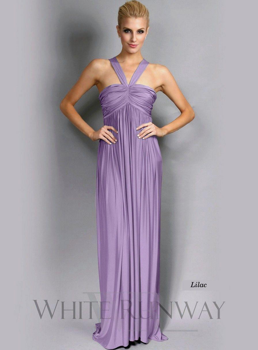 Emerence Dress by Pia Gladys Perey | DRESS Inspiration | Pinterest ...