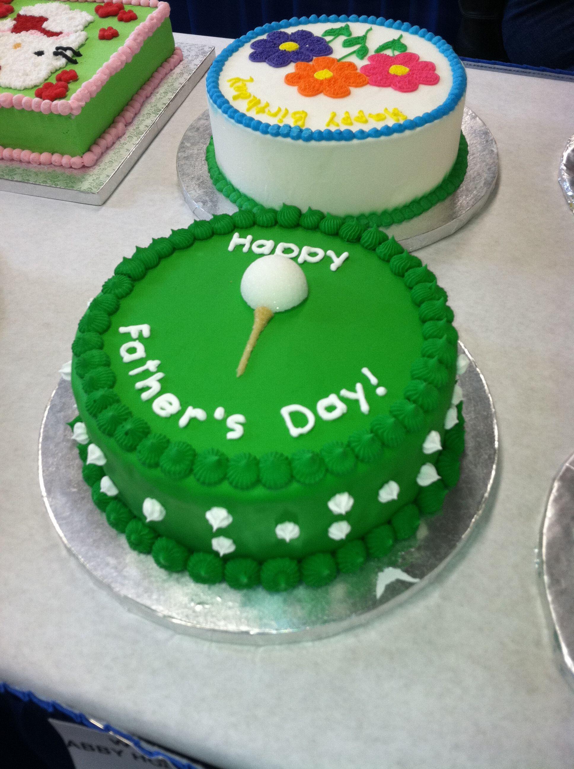 Indiana State Fair 2011 4 h Cake Decorating | 4 H Cake Decorating