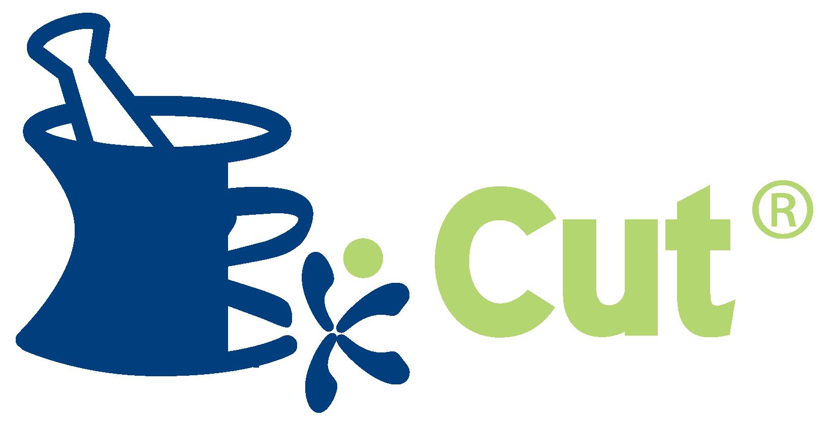 The RxCut free prescription savings card was created to ...