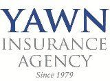 Yawn Insurance Agency Gainesville Florida Auto Home And Life