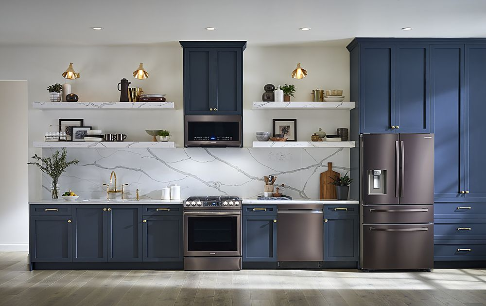 Best Pretty Cabinet Color With Appliances In 2020 With Images 640 x 480