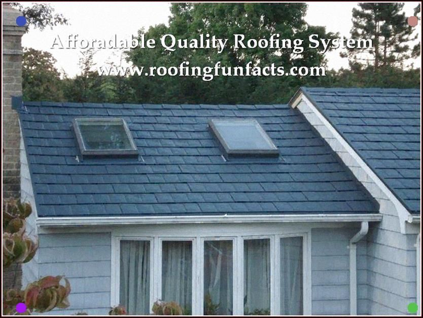 Fun Facts Of Roofing You Ought To Know Learn More By Visiting The Image Link Roofingcomponents Solar Panels Rooftop Garden Green Roof