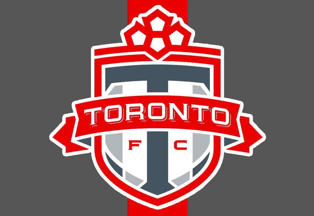 Pin on Toronto FC