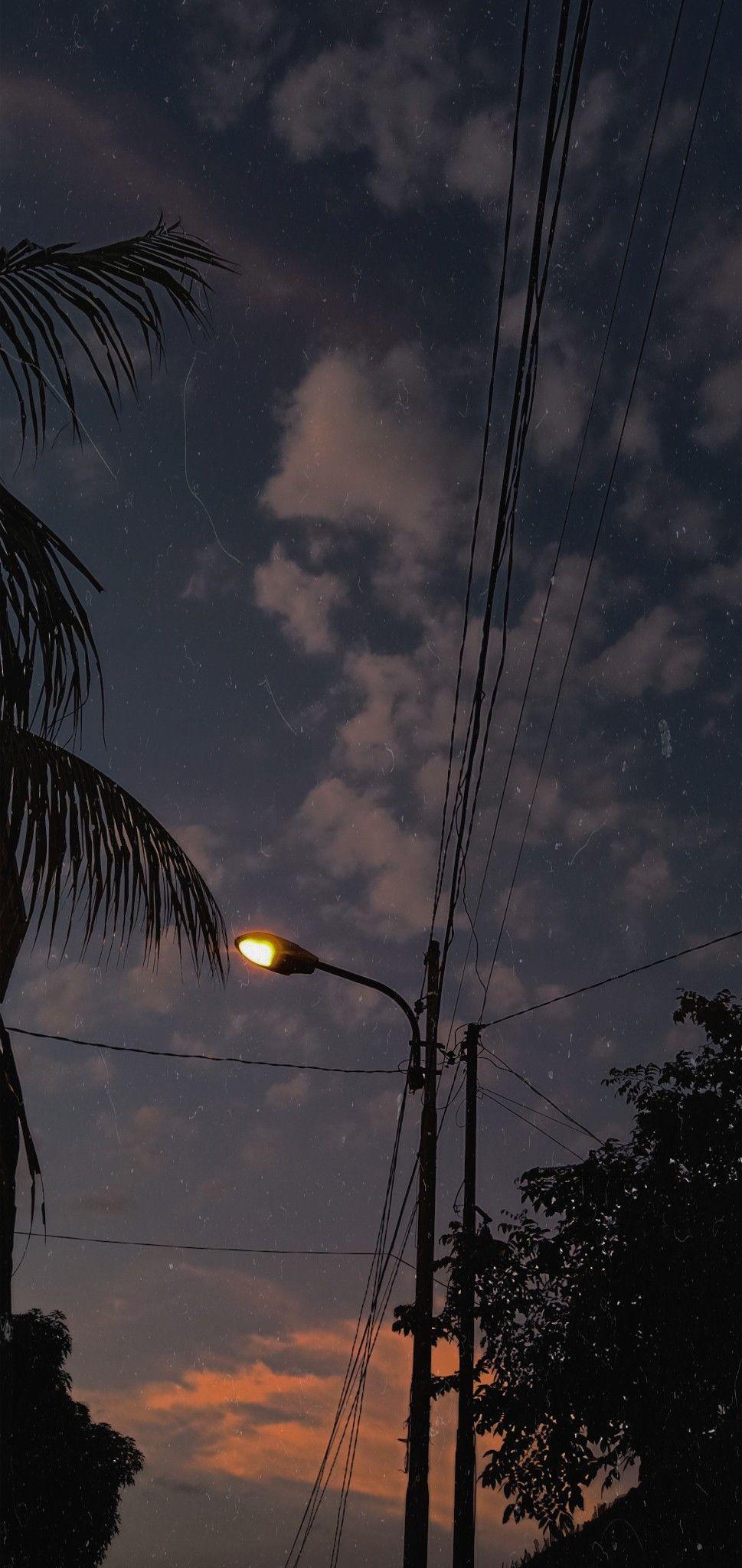 awan adalah kehidupanku fotografi abstrak fotografi