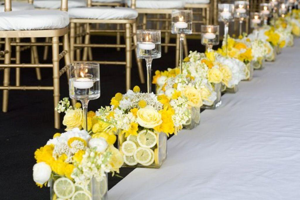 Wedding Anniversary Church Decorations - 99 Wedding Ideas ...