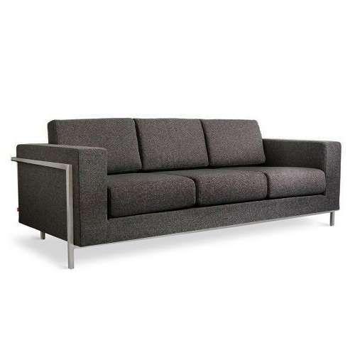 Astonishing Davenport Sofa Furniture Davenport Sofa Sofa Pabps2019 Chair Design Images Pabps2019Com