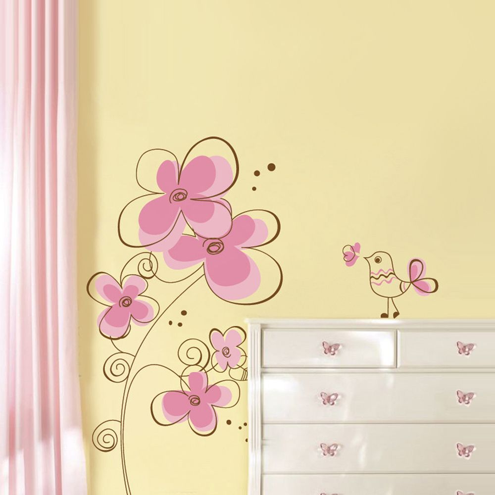 Buscar con Google | Thaly | Pinterest | Kids rooms, Room and Kids ...