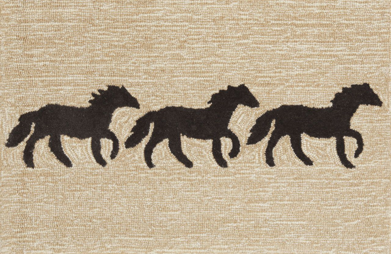 Stylish Outdoor Rugs For At Hadinger Area Rug Gallery Nationwide Shipping Available