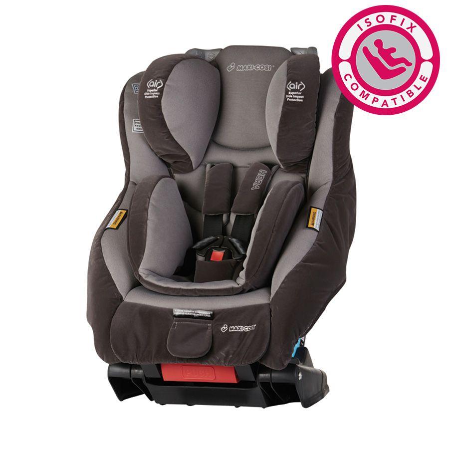 Maxi Cosi Hera Convertible Car Seat Granite Car Seats