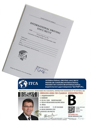 International Computer System Driving Licence Icdl A Procedure