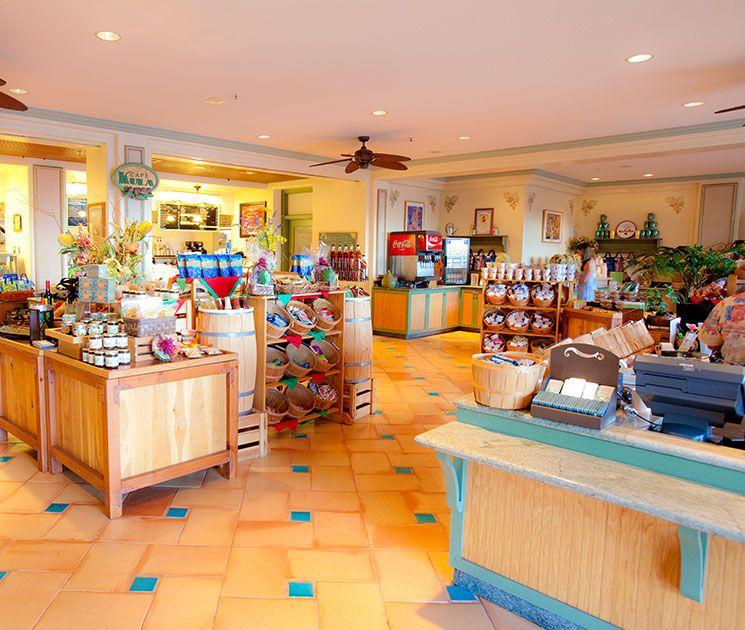 Maui Dining   Best Restaurants On Maui   Grand Wailea
