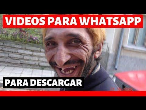 Videos Cortos De Risa Para Whatsapp Para Descargar 1 Youtube Fotos Para Reir Imagenes De Risa Memes Estados Para Whatsapp