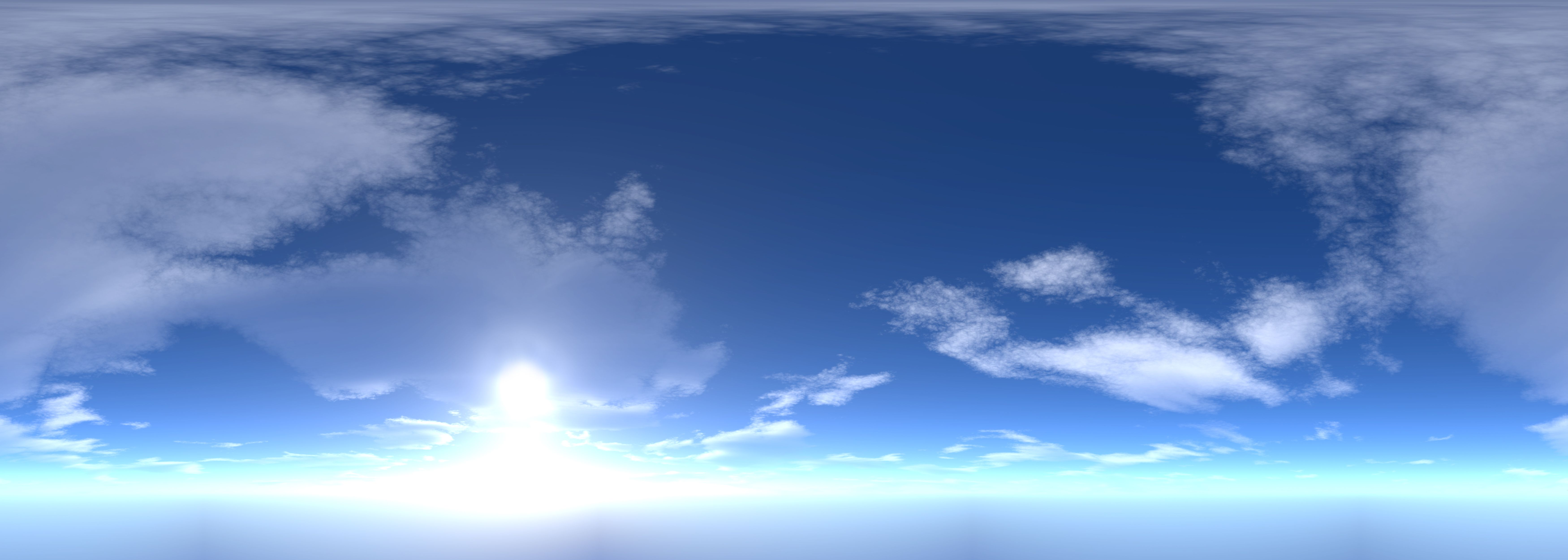 http://blenderartists.org/forum/showthread.php?24038-Free-high-res-skymaps-(Massive-07-update!)