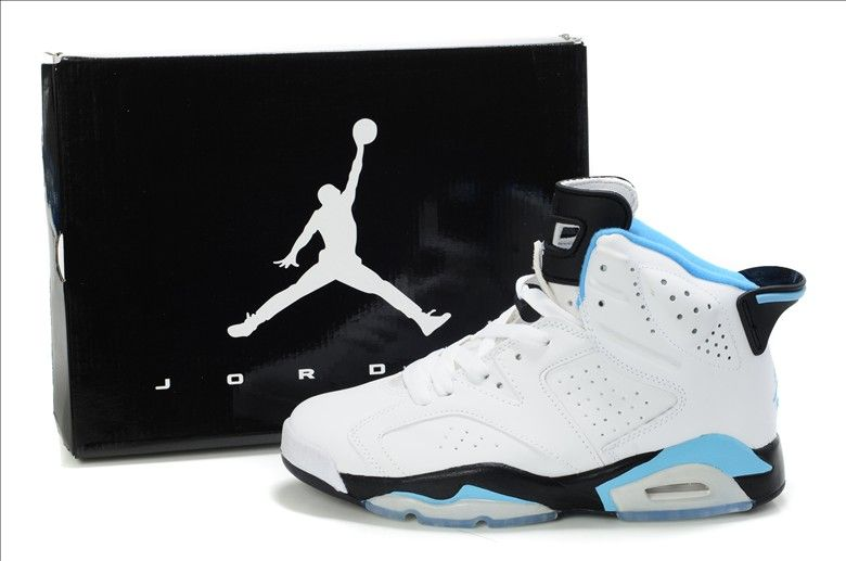 finest selection c5f4c 3a6f9 Pin by Buy New Jordn Retro Powder Blue 10s For Shoes 2014 ...