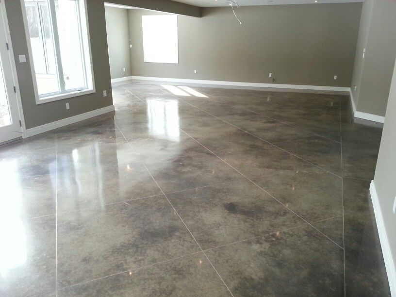 Pin On Acid Stained Concrete