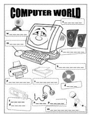 _worksheets/technologies/computer_parts/Computer_parts