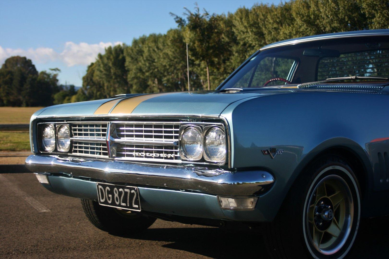 1968 HK Holden Ute Smash Palace Auto Restorations 20.JPG