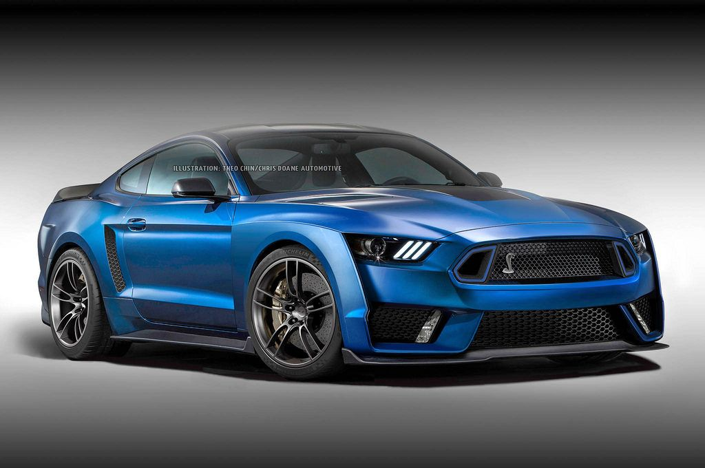 next ford mustang shelby gt500 | fmp | pinterest | ford mustang