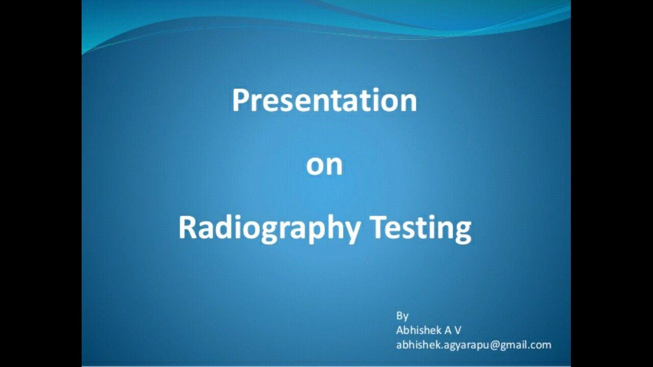 Pin by charles nichols on radiography radiography