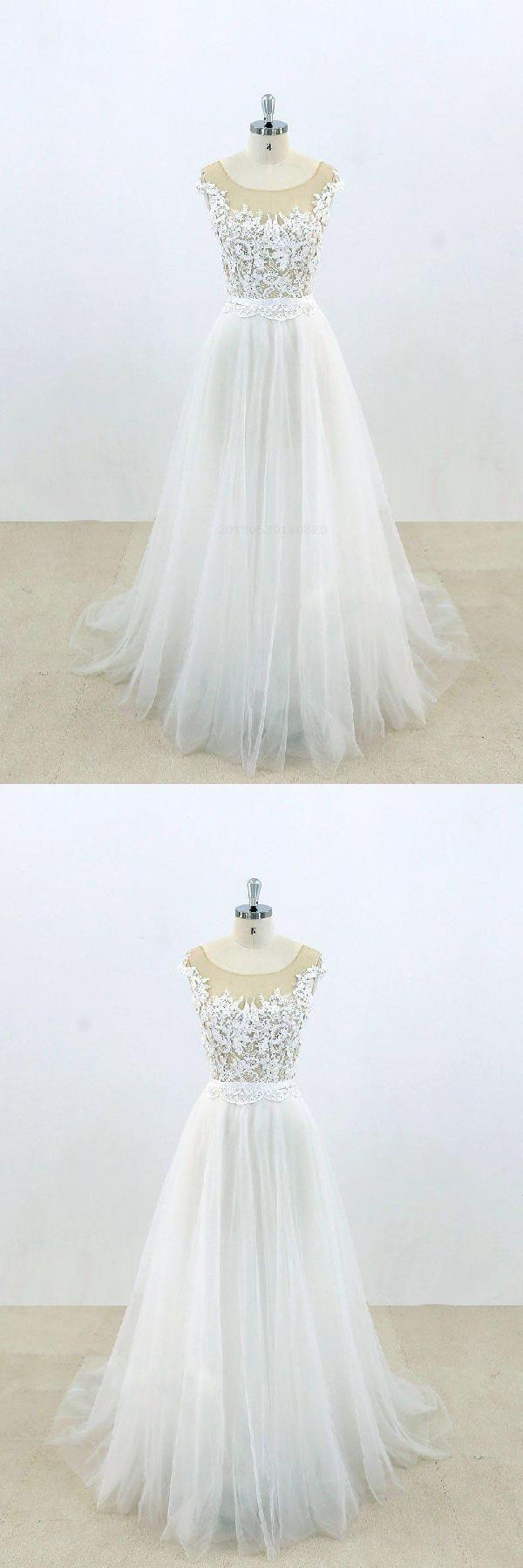 White prom dresses long prom dresses prom dresses lace white lace
