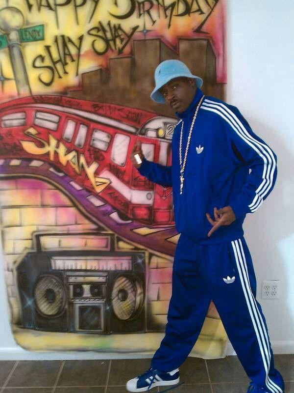 Hip Hop Fashion Hip Hop Pinterest Hip Hop Hip Hop Fashion And