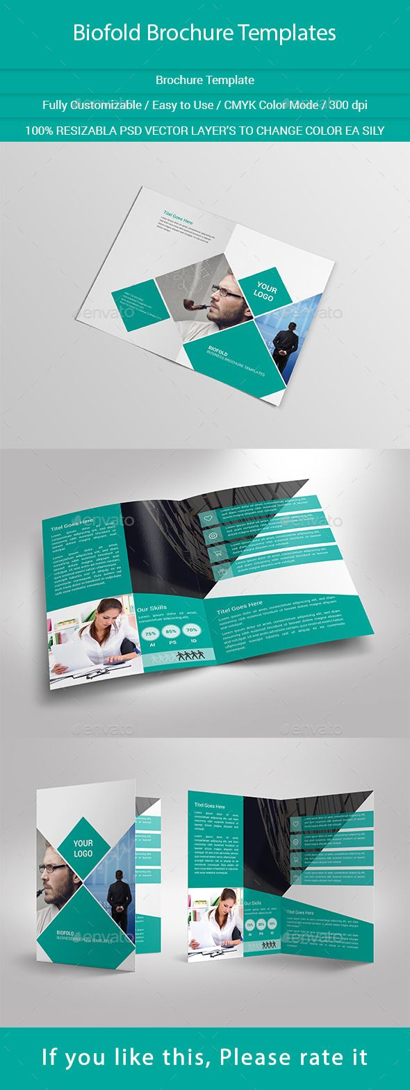 Nice 1 Page Resume Format Free Download Tall 100 Free Resume Builder And Download Clean 100 Free Resume Builder Online 1099 Contract Template Youthful 15 Year Old Resume Black2 Circle Template Biofold Brochure Templates | Modello Di Brochure, Modelli E Brochure