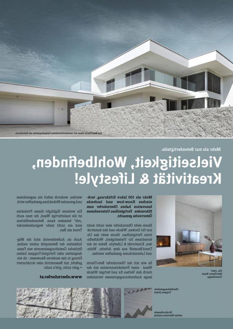 mbel auf rechnung als neukunde good online auf rechnung. Black Bedroom Furniture Sets. Home Design Ideas