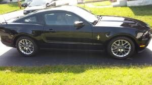 Craigslist St Louis Cars And Trucks By Owner >> St Louis Cars Trucks By Owner Craigslist Projects To Try
