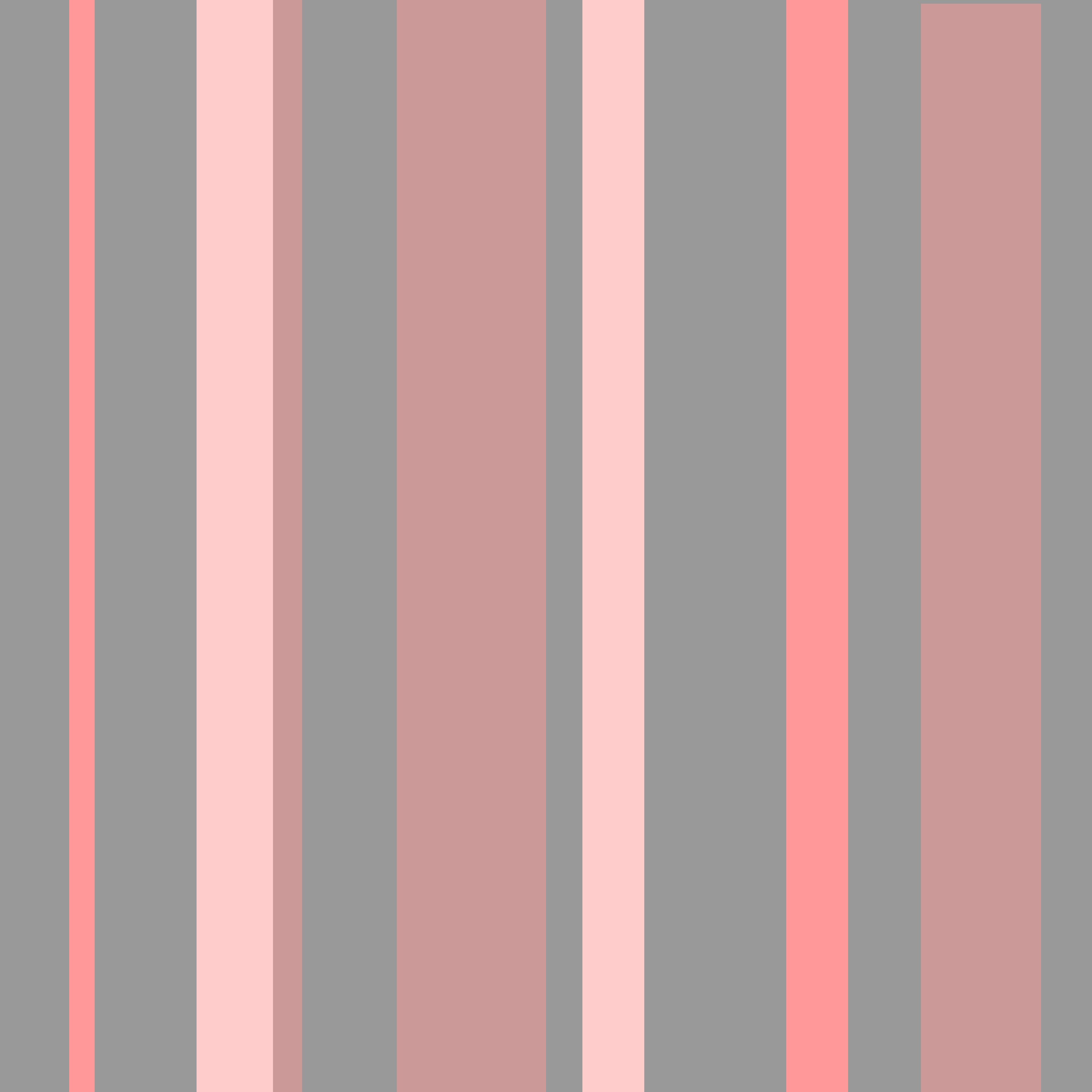 Wall paper pink and grey stripes | My digital papers | Pinterest