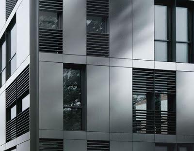 Tres par metros una dimensi n y un sinf n de for Cuanto cuesta el aluminio para ventanas