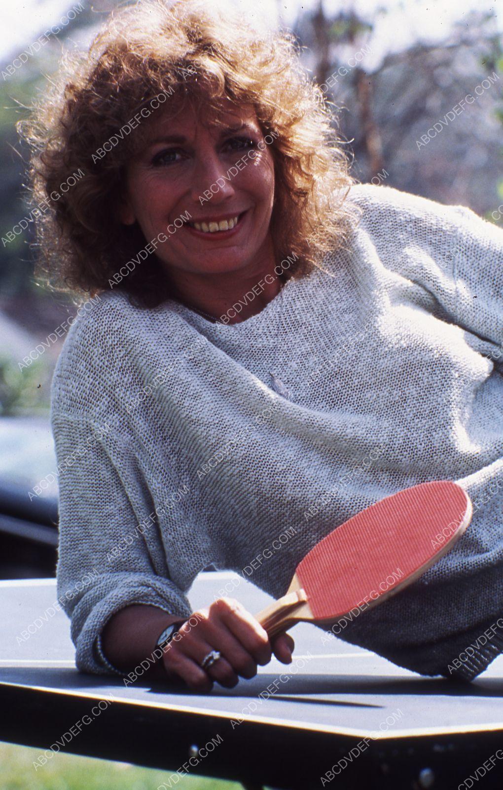 Love Thy Neighbor (TV Movie 1984) John Ritter, Penny ... |Penny Marshall Movie Love Thy Neighbor