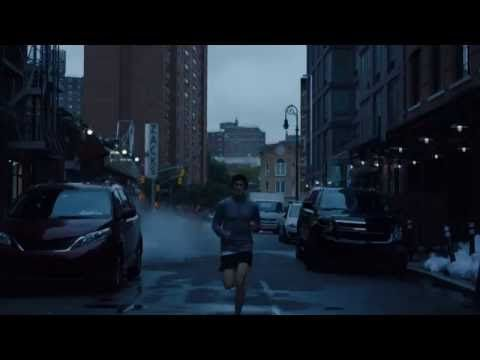 Nike Unlimited Courage Youtube Video Ads Video Advertising Inspirational Videos
