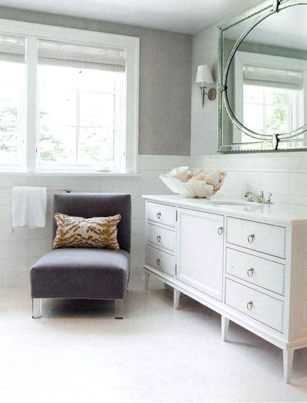 Awesome Chair Idea Seating In The Bath The Perfect Bath Jacobs Caraccident5 Cool Chair Designs And Ideas Caraccident5Info