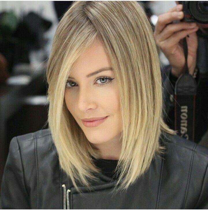 Cor E Corte Hair In 2019 Short Hair Styles Hair Hair Styles