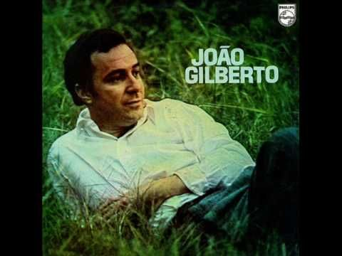 João Gilberto - Tin Tin Por Tin Tin