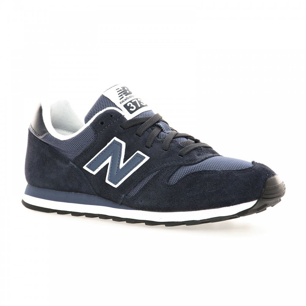 new balance 373 mens trainers
