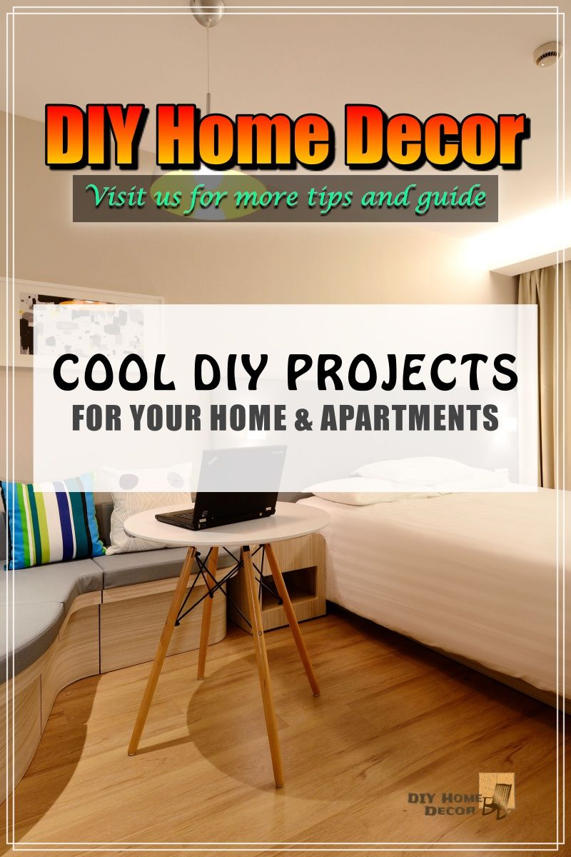 Tired Of Your Decor? Interior Design Tips That Can Help | Interior ...