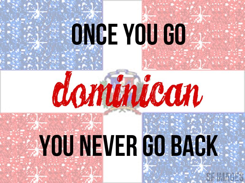 i love you in dominican