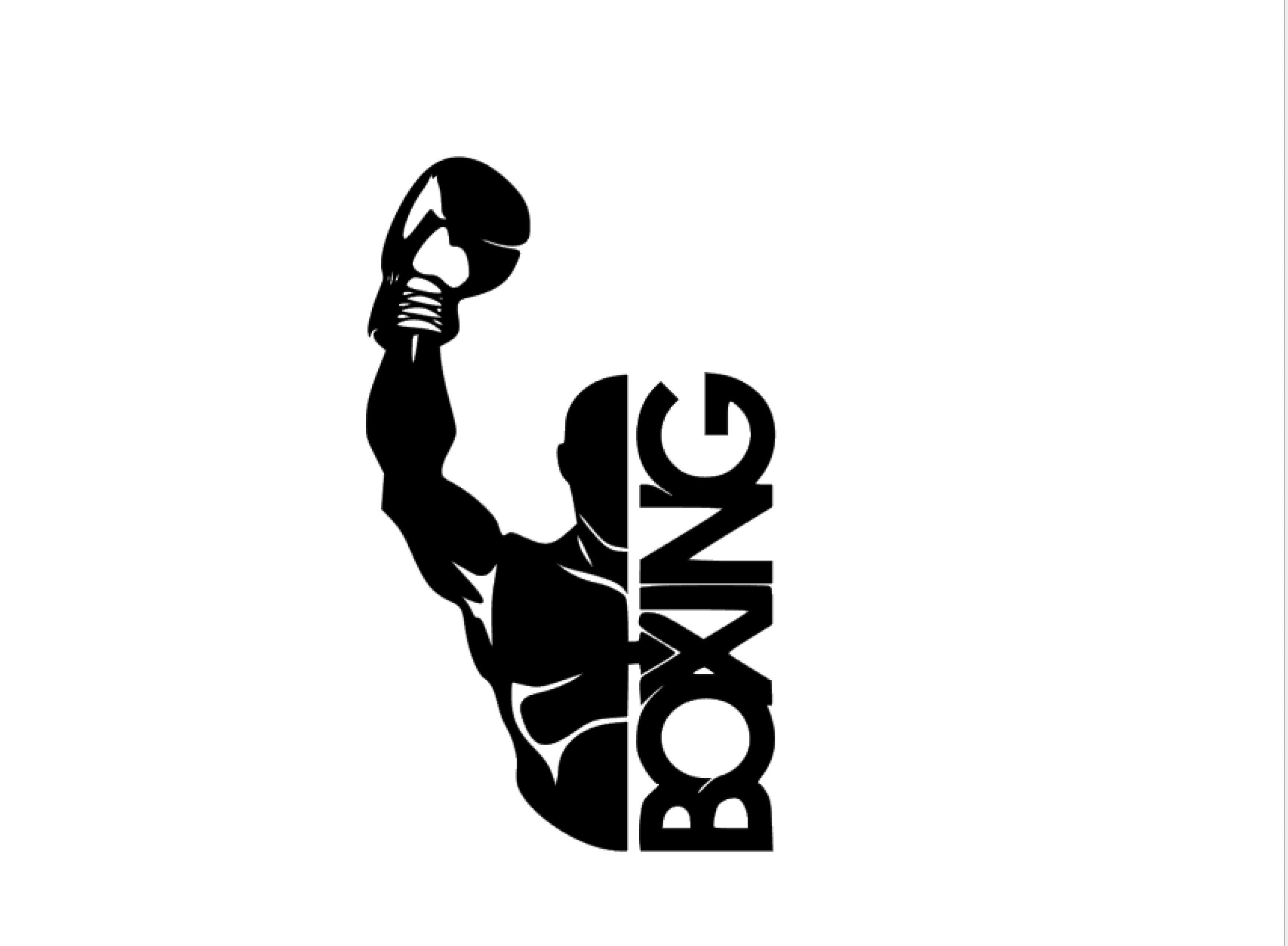 Boxing Decal Boxing Gloves Boxing Gift Car Decal Boxing Sticker Laptop Decal Mens Gift Boxer Gift Boxer Decal Boxing Martial Arts Bo Etsy Cups And Mugs Vintage [ 2203 x 3000 Pixel ]