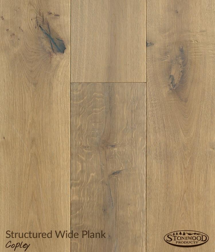 Wide Plank Engineered Wood Flooring In 2020 Wide Plank Hardwood Floors Wood Floors Wide Plank Vintage Wood Floor