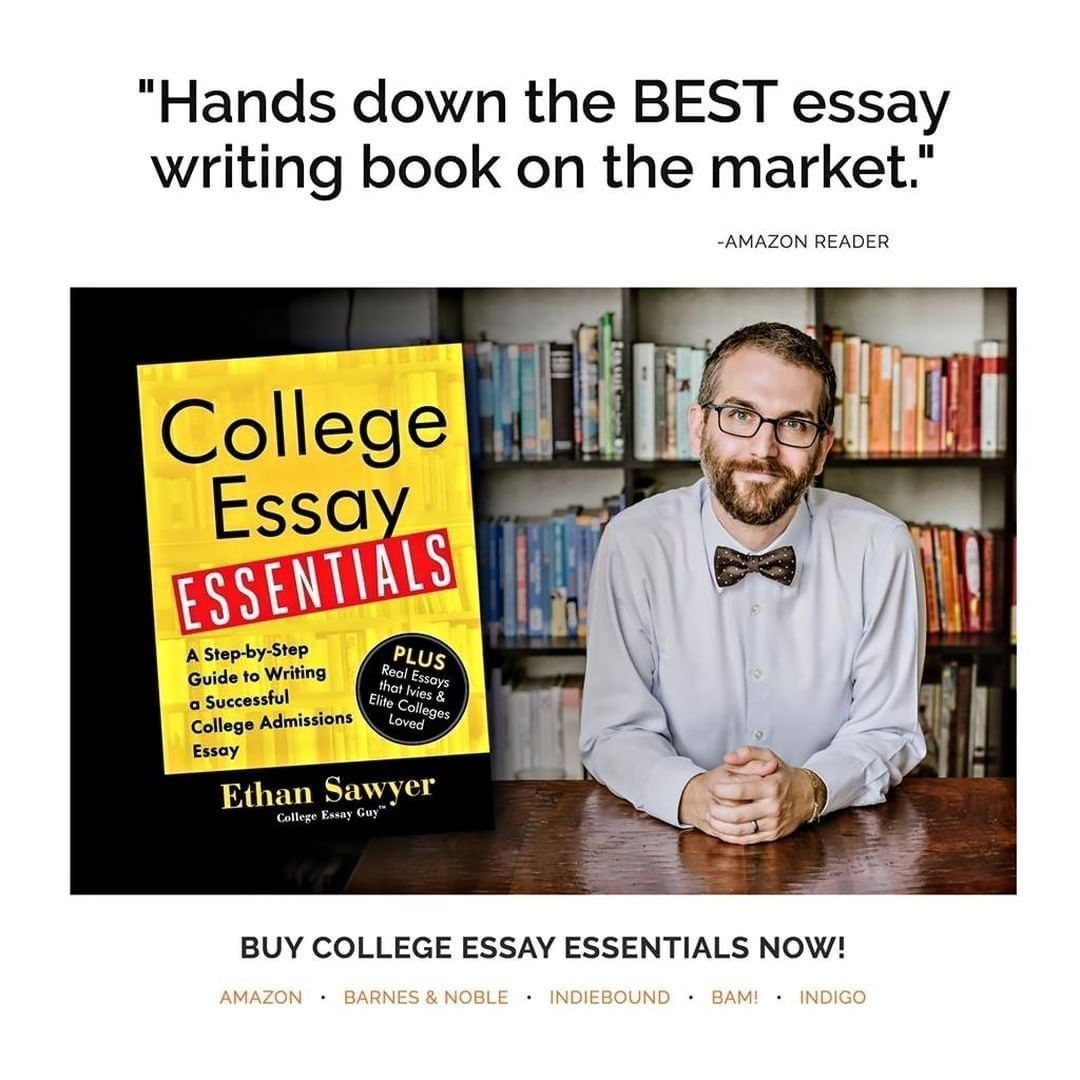 College application essays for sale
