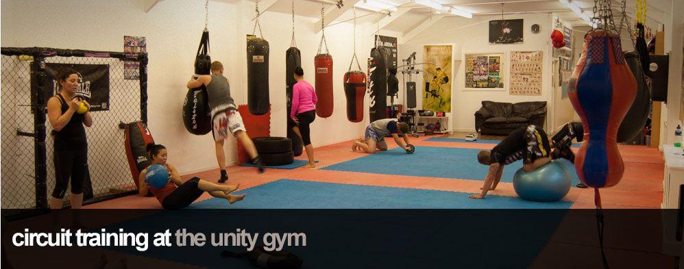 The Unity Gym Durham Muay Thai Thai Boxing Mma Boxing Mma Boxing Boxing Gym Muay Thai