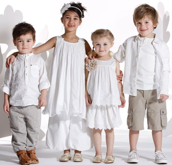 kids' style à la .dk