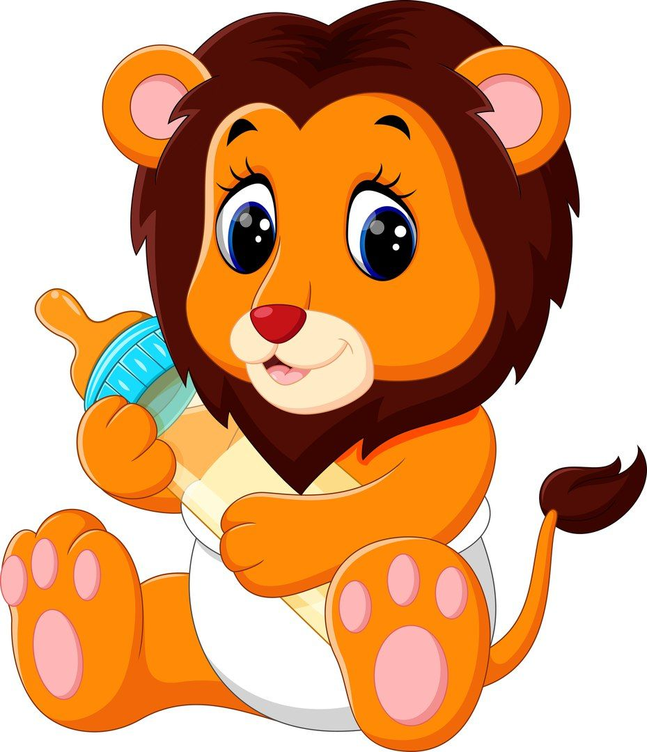 imagenes inspiradoras para pintar pinterest rh pinterest co uk baby lion clipart png baby lion clipart free