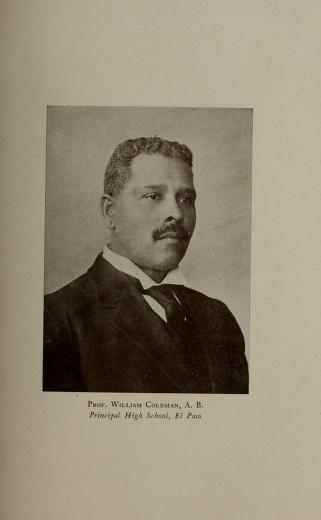 Life of William Madison McDonald, Ph.D