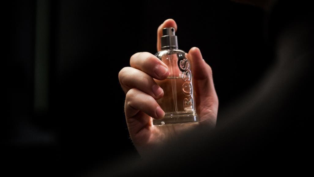 أشهر و أجمل العطور النسائية Perfume Perfume And Cologne Ralph Lauren Perfume