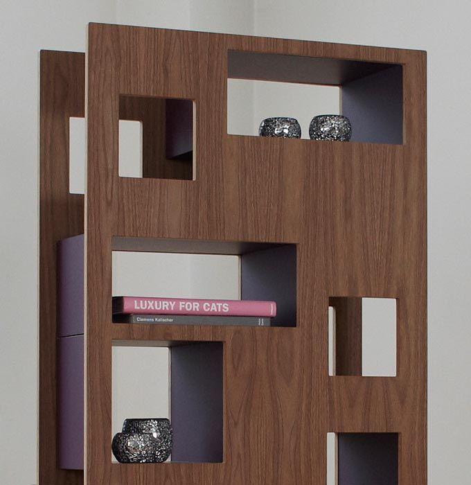 designer katzenbaum exklusive kratzb ume reading cat m bel tipps f r katzenhaltung soft. Black Bedroom Furniture Sets. Home Design Ideas