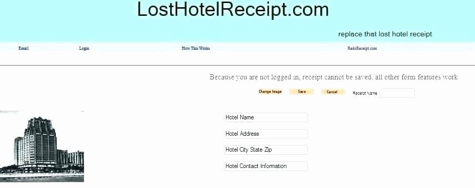 Air Force Lost Receipt Form Elegant 8 Websites To Make Fake Invoice Receipt For Social List Of Jobs Common Core Lesson Plans Contract Template